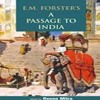 030 170807 A Passage To India E M Forster Select Bibliography