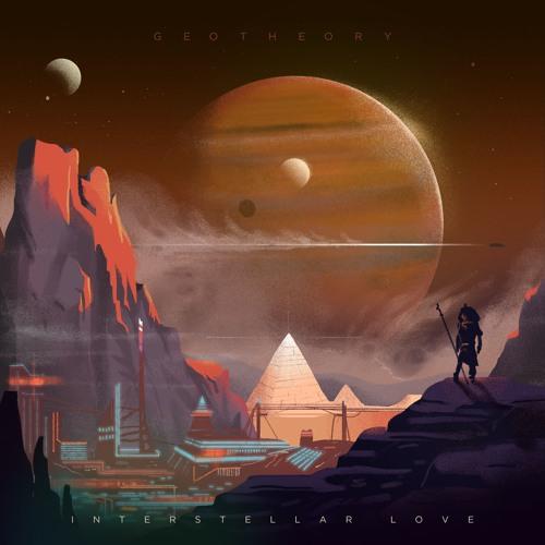 TRAPPIST NIGHTS