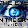 The Eye in the Sky