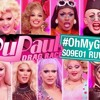 Watch RuPaul's Drag Race All Stars Season 3 Episode 3 Online streaming