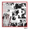 Kid Trunks - CAME2KILL w xxxtentacion & Craig Xen EXTENDED