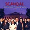 Watch! Scandal Season 7 Episode 11 Online. Full (HD)