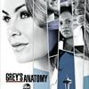 Full Series!! Watch Grey's Anatomy Season 14 Episode 12 Online Full Free