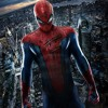 Spider-Man_Trilogy_Sickick_Spider-Man_Dubstep_Remix_Theme_Song_HD[Mp3Converter.net].mp3