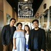 MAESTRO FILIPINO 18 0203 | A Night of Love