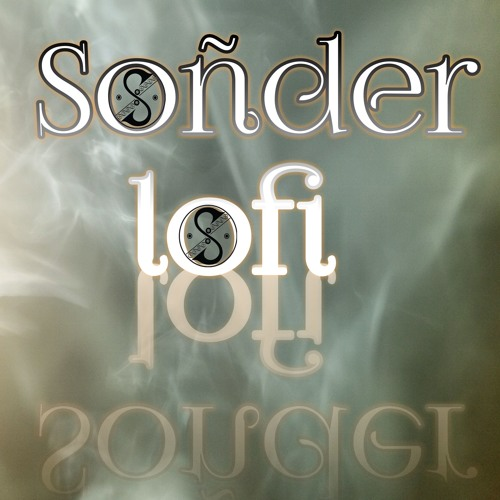 Soñder artwork