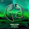Prisma Storm - Standwell (Cyril Ryaz Vision)