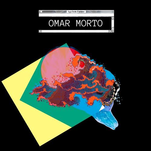 5FM Ultimix #1 by omar morto on SoundCloud - Hear the world's sounds