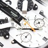 Watch And Jewelry Repair Service | Watch Solutions