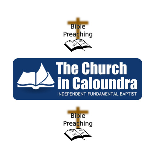2017-11-16--We Are a Fundamental Church--TCIC