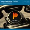 Paul Carpenter & Veenx - Take My Number (Radio Edit)