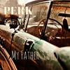 PERK feat Mi - My Fathers Eyes
