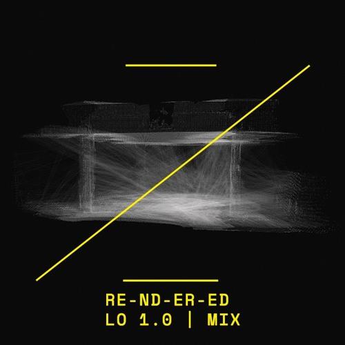 RE-ND-ER-ED | LO 1.0