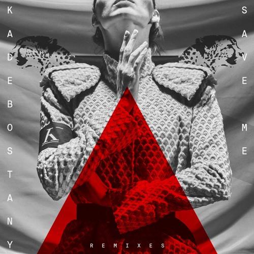 Kadebostany - Save Me (Laolu Remix)