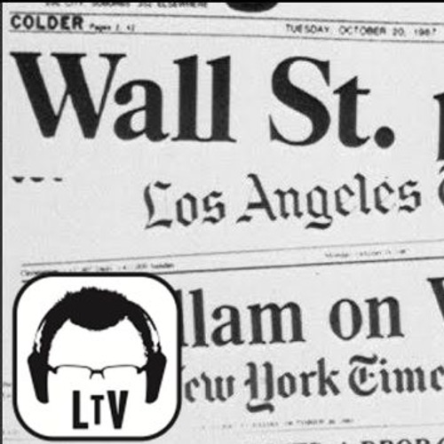 2.8.2018: Stock Market Crash, Government Shutdown, Uranium One