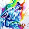 Eazy-E vs Supertramp Sippin' On A 40 (rock rap mashup)by DJ Schmolli