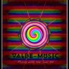 Valde Music - Mixing with the Soul 001 MIX