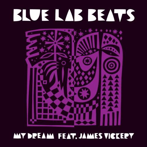 My Dream (Feat. James Vickery)