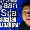 Hayaan Mo Sila (Libakera) BISAYA VERSION - Vic Desucatan