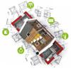 #1 Was ist bei der Smart Home Planung wichtig?