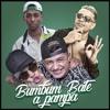 Luan Moreira - Bate a Pampa ( RMX ) pvt 2k17 Fre Download ( Compra )