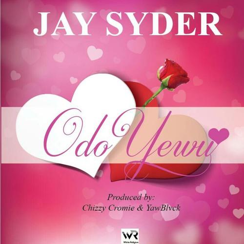 Jay Syder - Odo Yewu