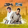 Ozuna Ft Romeo Santos El Farsante Ronny Serna And Dj Mu Edit 2018 Mp3
