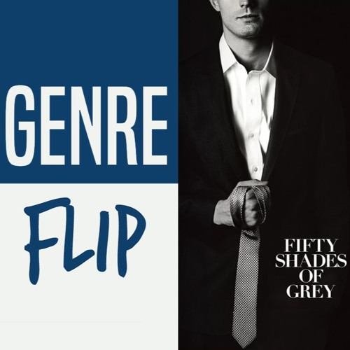 What if Fifty Shades of Grey was a Pixar Movie? | Genre Flip