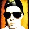 Mixtape 3 (Hardstyle carnaval special)