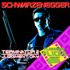 Terminator 2: Judgment Day (1991) Movie Review | Flashback Flicks Podcast