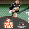 PaperTalk Extra: Joe Schmidt's rookies, north London derby and the Kerry springers show