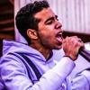 Download مهرجان ابن ادم - نور مطريه توزيع البوب الدمياطي- فاجر اووي - مهرجنات2018 Mp3