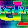 Sidekick-Dawin (delramz_Remix)