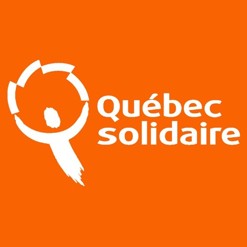 L'ACTUALITÉ COMMENTÉE par Marie-Christine Lamontagne - Mieux soutenir les infirmières