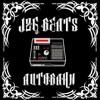 Autobahn - JZG BEATS