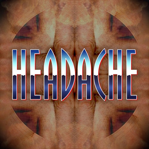 Headache - Total Annihilation