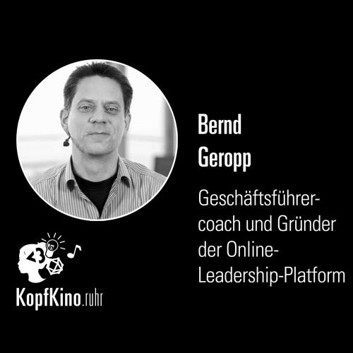 KK10: Video-Marketing für einen Coach (Mit Bernd Geropp)