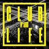Tiësto & Dropgun - Club Life 566 2018-02-02 Artwork