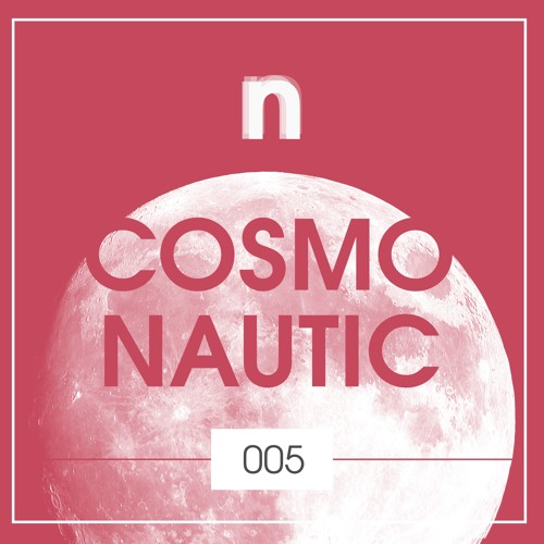 newsic #005: Cosmonautic