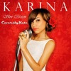 Download CoversbyKate - Slow Motion (Karina Pasian) Mp3