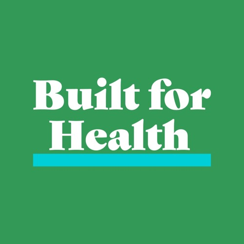 Built for Health: Fitness and Motion