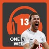 Episode 26 - The North London Derby