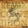 Audeka - Masada Ft. Hannah Pryor X MC Equality X Inspire (Tyler West Remix)