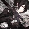 Nightcore - Taska Black - Dreaming (feat. Nevve)