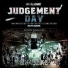 Judgement Day (Original Mix)5K FREE DOWNLOAD WAV