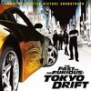 Brian Tyler Feat Slash - Mustang Nismo