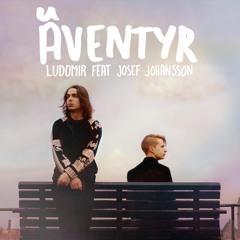 Äventyr (feat. Josef Johansson)