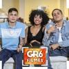 Gaab E MC Hariel - Tem Café (Remix)