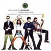 The Brand New Heavies - Spend Some Time - MasterPI Danceable House Mix