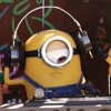 Despicable Me 3 - Minions Singing Trap Remix(free download)